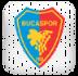 bucaspor-72-x-70.png
