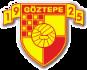 goztepe-87-x-70.png
